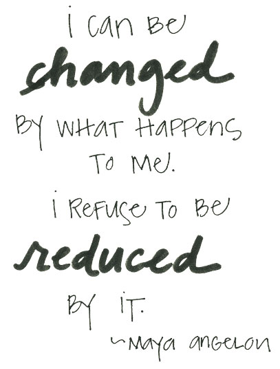 i-can-be-changes-by-what-happens